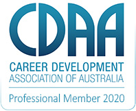 Career Development Association of Australia